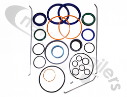 06592301 Keith Walking Floor Workhorse Ram / Cylinder Seal Kit.